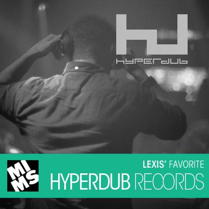 Lexis_Hyperdub