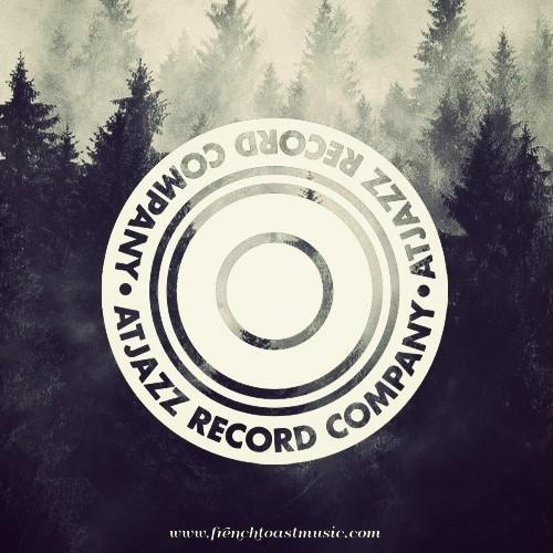 "Quiet Dawn ""Atjazz Record Company Mix"""