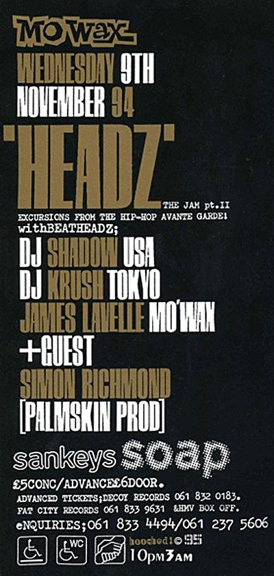 dj_shadow_dj_krush_mo_wax_headz_tour_manchester_1994