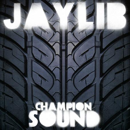 champion-sound-10