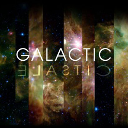 galactic-elastic-300x299