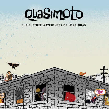 the-further-adventures-of-lord-quas