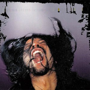 Classic mixes moodymann live rex club paris 1995 for House music 1995