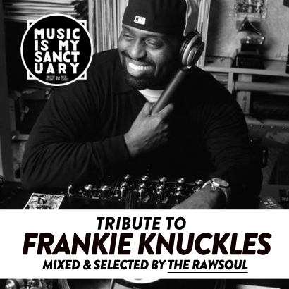 FrankieKnuckles_Tribute