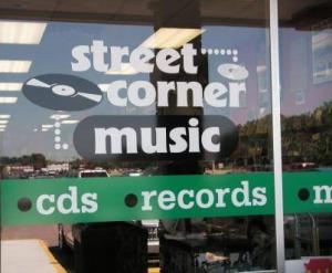 Street-Corner-300x247
