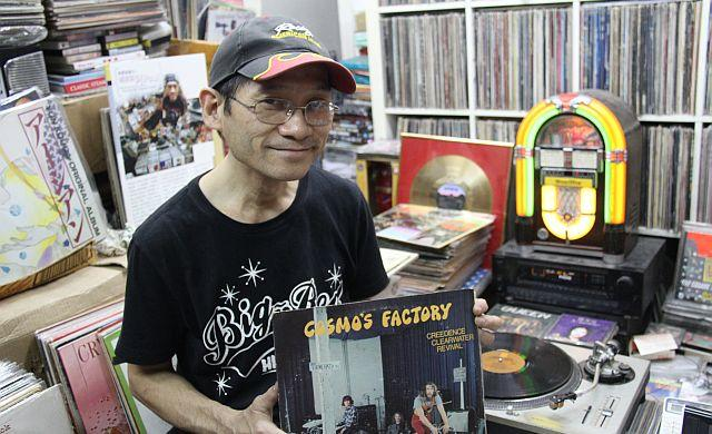 record-store-owner-paul