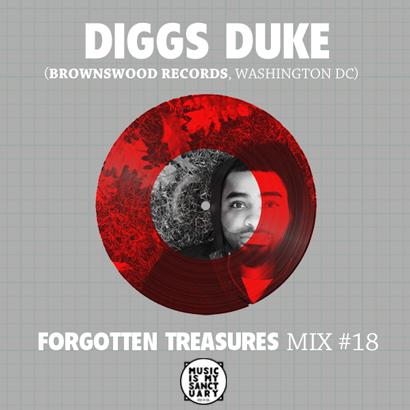 DiggsDuke_Forgotten