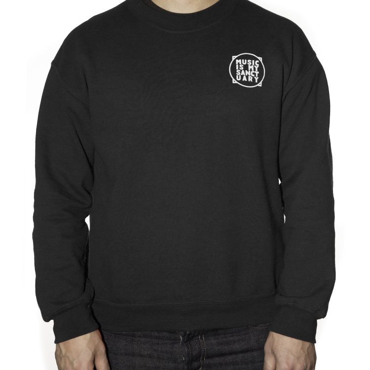 mims_crewneck_black