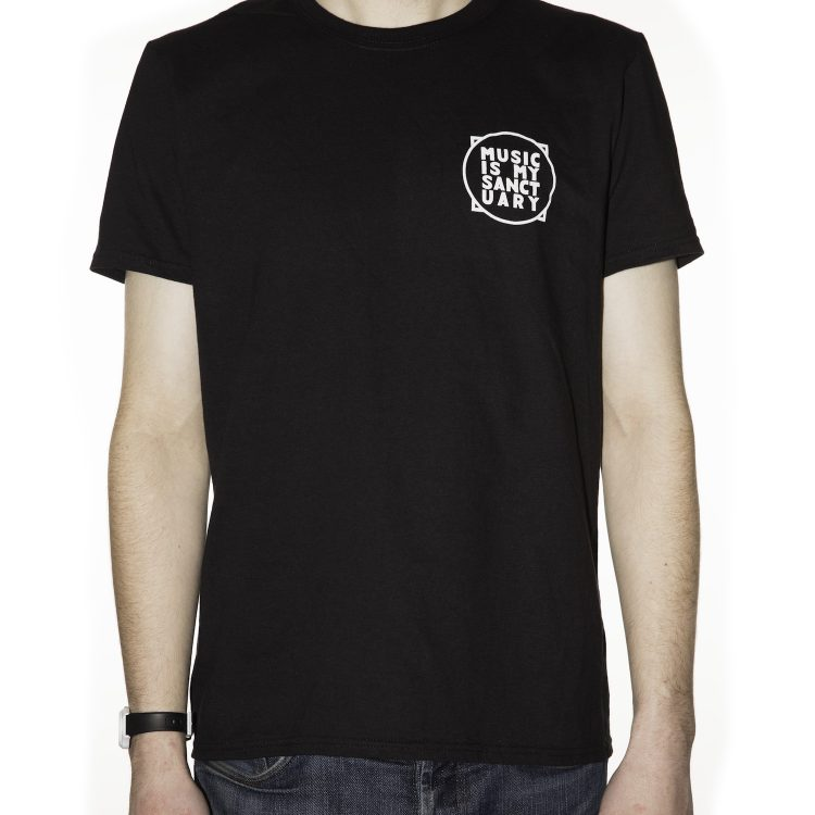 mims_tshirt_black