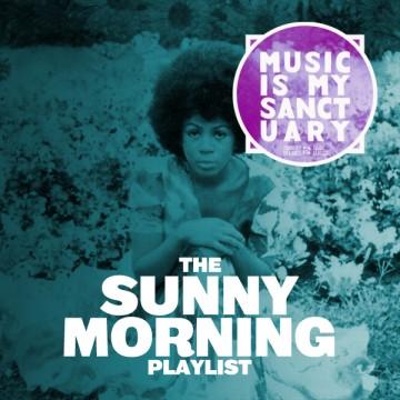 MORNING_PLAYLIST