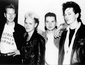 Depeche_Mode-4