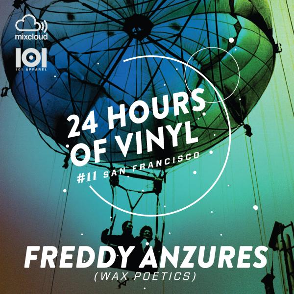 FreddyAnzures