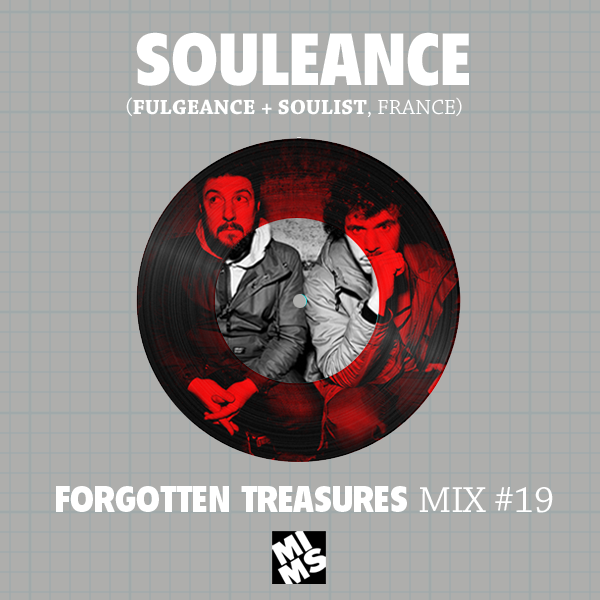 Souleance_GuestMix