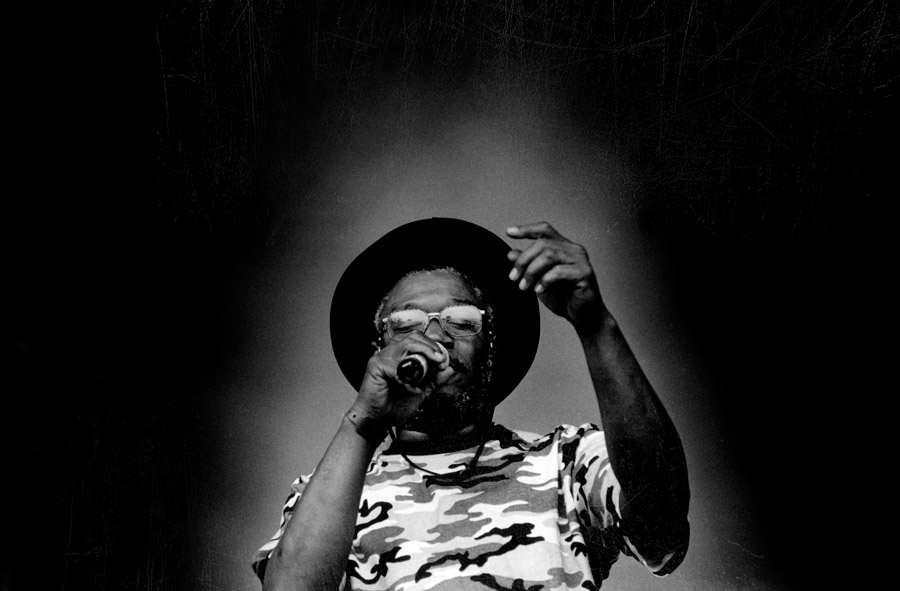 horace_andy