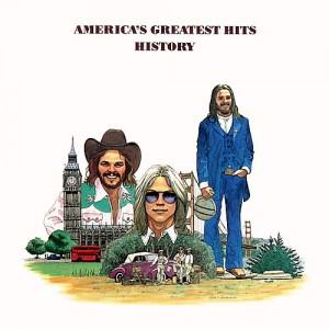 129600127.yGTHczU3.America_GreatestHits