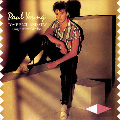20140610002241!Paul_Young_-_Come_Back_and_Stay