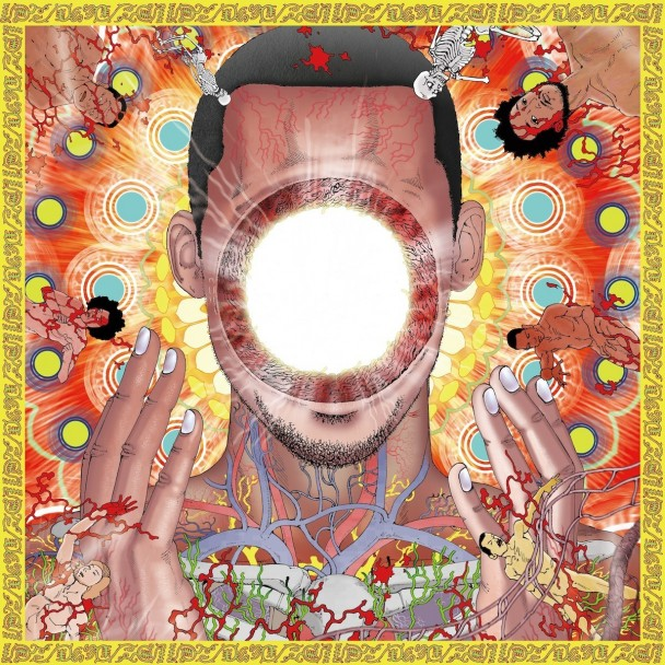 Flying_Lotus_Youre_Dead_Album_Artwork-608x608