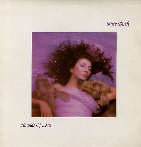 Kate-Bush-Hounds-Of-Love---18250