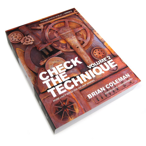 checkthetech2-book_large