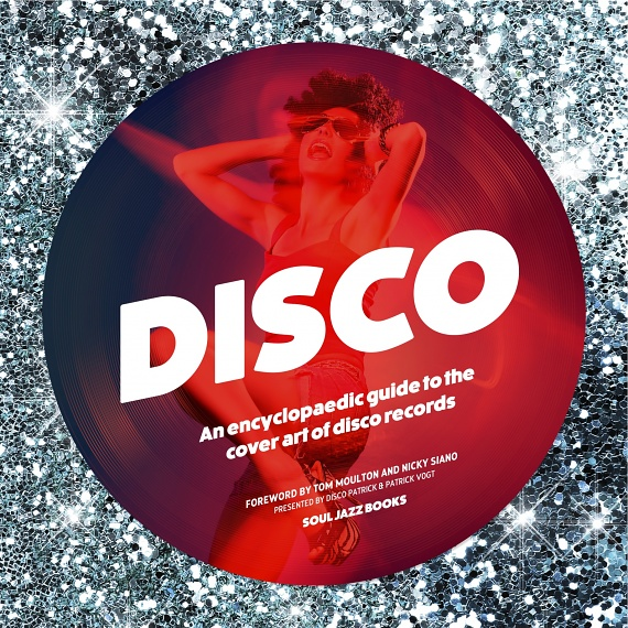 discocover_cover_dancinggirl_def