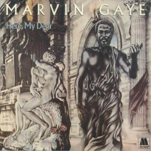 marvin-gaye-1978-here-my-dear-a