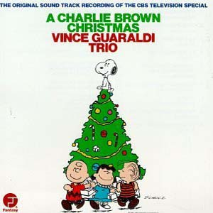 vince_guaraldi_trio_charlie_brown_xmas