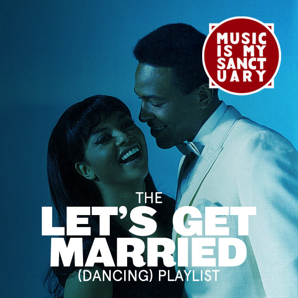 Married_playlist