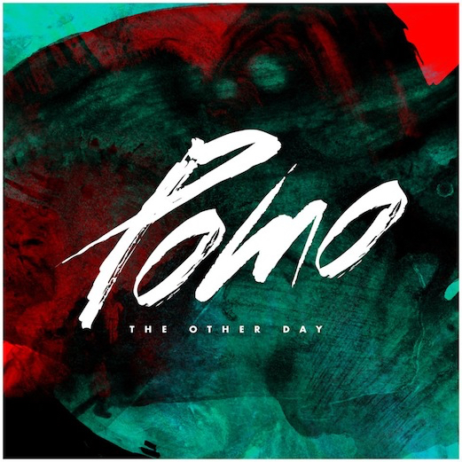 Pomo-The-Other-Day-EP