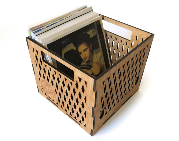 45-box-short-records