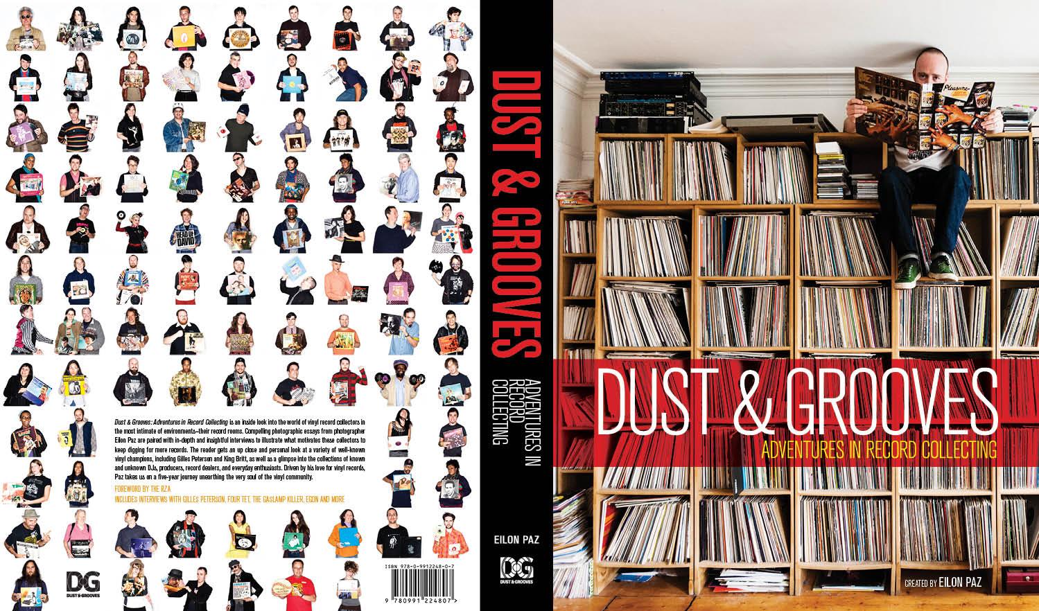 DG_book_Inside_09