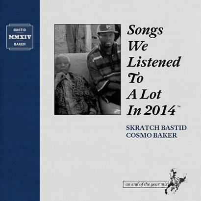 Songs-We-Listened-To-A-Lot-In-2014-Cover