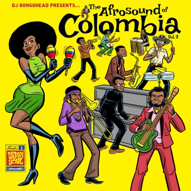 productimage-picture-the-afrosound-of-colombia-vol-2-651_jpg_382x5000_q100