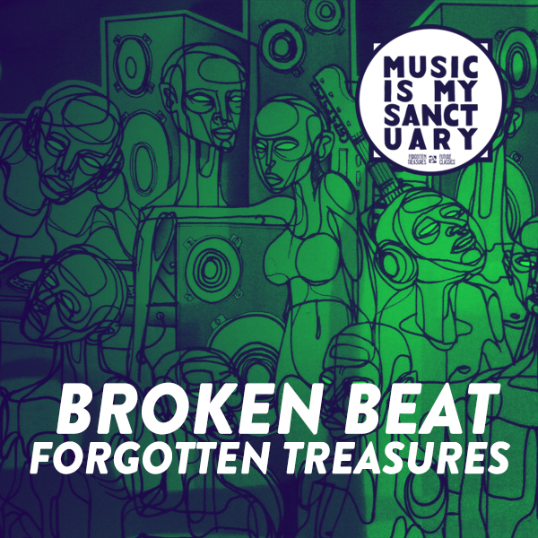 Broken_10Records