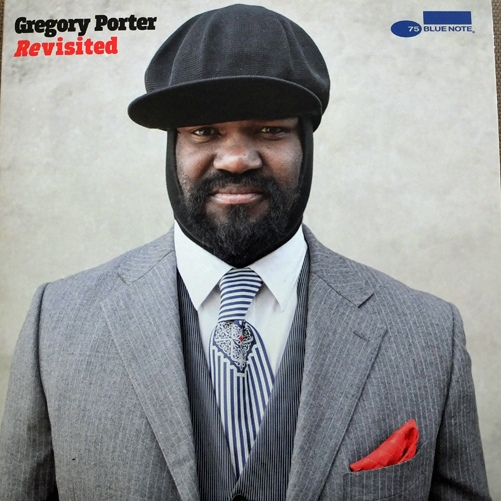 Future Classic Gregory Porter Quot Musical Genocide Quot St