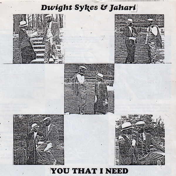 dwight_jahari_cover