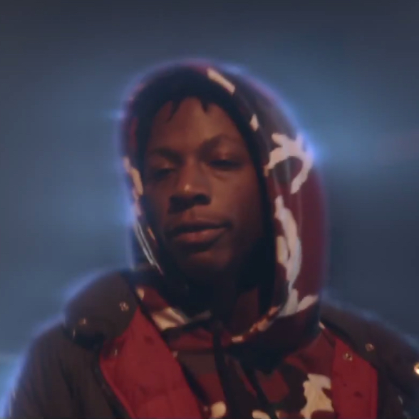 joey-badass-like-me-video-feat