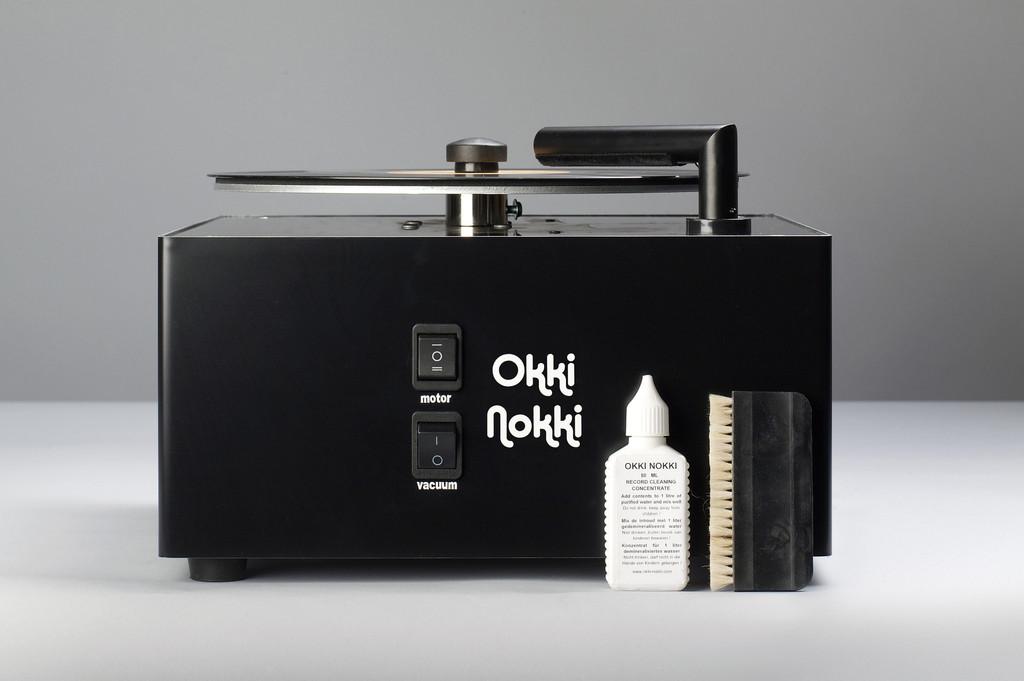 Okki13_1024x1024
