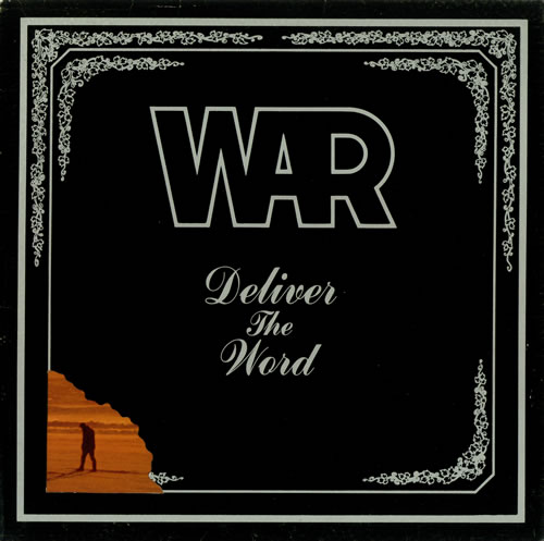 War_-_Deliver_The_Word