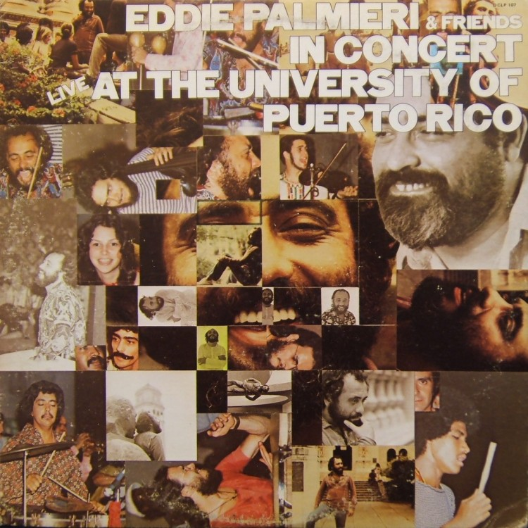 eddie-palmieri-at-the-university-of-puerto-rico-coco-107-front
