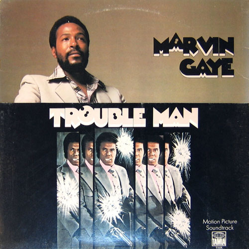 Marvin Gaye When A Man Loves A Woman Wiki