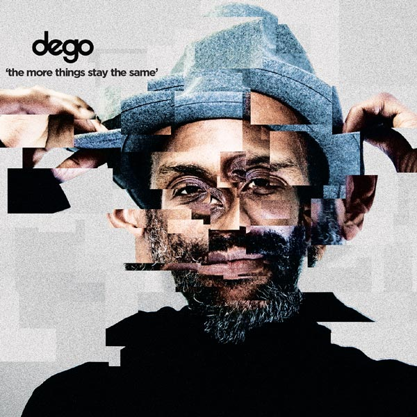 dego-cover---high-res