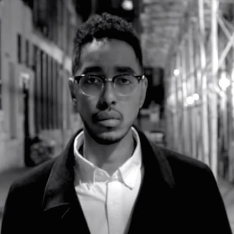 oddisee-counterclockwise-video-715x479