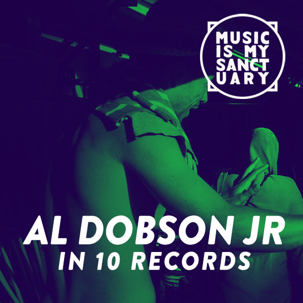 AlDobsonjr_10Records