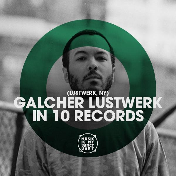 GalcherLustwerk
