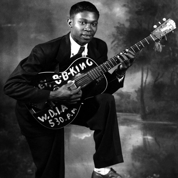 b-b-king-the-hooks-brothers-1949