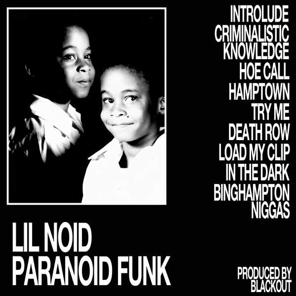 lil-noid-paranoid-funk