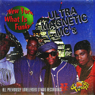 ultramagnetic-mc-s-new-york-what-is-funky--2_10328564