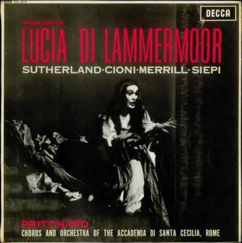 Donizetti-Lucia-Di-Lammermo-539710
