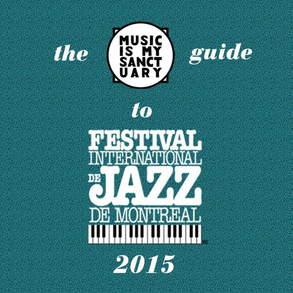 MIMSGuide_JazzFest