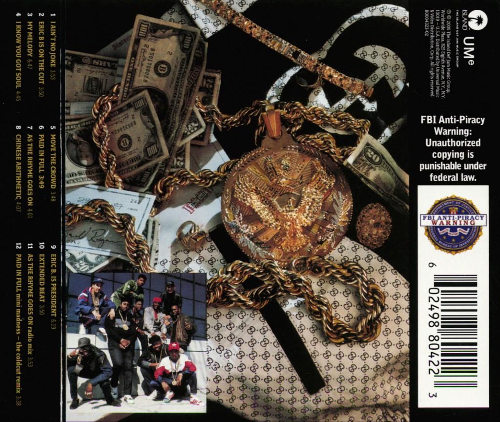 4THBROAD4005CD-2